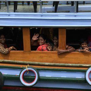 Circuit Inde du Sud - Apogée Voyages