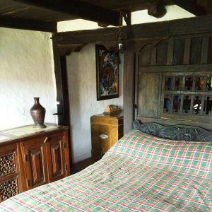 Hôtel The Old Inn - Bandipur- Apogée Voyages