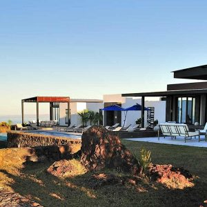 Hôtel Pikaia Galapagos Equateur - Apogée Voyages