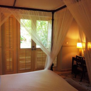 La Veranda Resort - Phu Quoc - Vietnam - Apogée Voyages