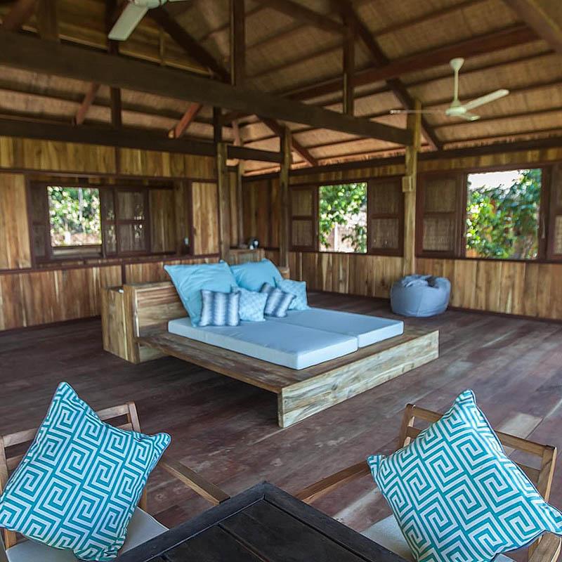 Mango Bay Resort - Phu Quoc - Vietnam - Apogée Voyages