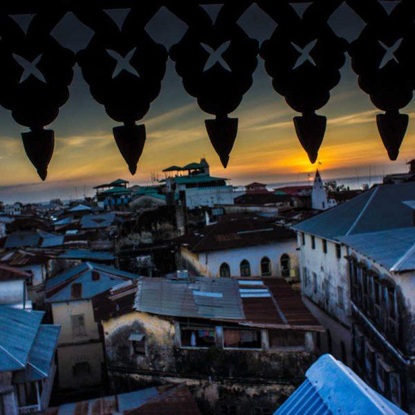 Hôtel Emerson Spice Zanzibar Tanzanie - Apogée Voyages