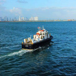 Croisière sur la canal de Panama - Apogée Voyages