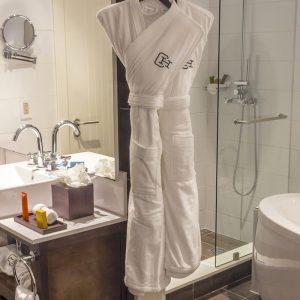 Central Hotel Panama - Apogée Voyages