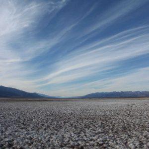 Vallée de la Mort et villes fantômes - Etats-Unis - Apogée Voyages