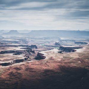 Arches et Canyons Utah USA - Apogée Voyages