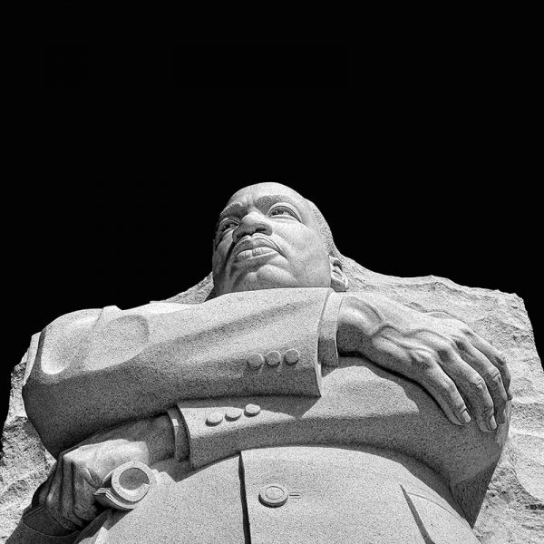 Itinéraire American Civil Rights USA - Apogée Voyages