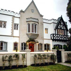 Hôtel Atemporal Lima Pérou - Apogée Voyages