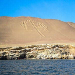 Itinéraire découverte Pisco Pérou - Apogée Voyages