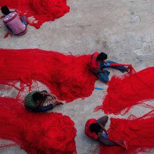 Circuit Inde Sur les côtes du Bengale - Apogée Voyages