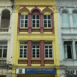 Circuit Malaisie-Singapour - Apogée Voyages