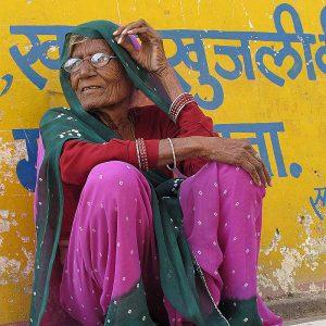 Old Delhi Photo Tour - Apogée Voyages