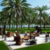Hôtel The Chedi Oman - Apogée Voyages