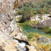 Circuit randonnée Oman - Apogée Voyages