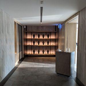Hôtel Gloria Manor Taïwan - Apogée Voyages