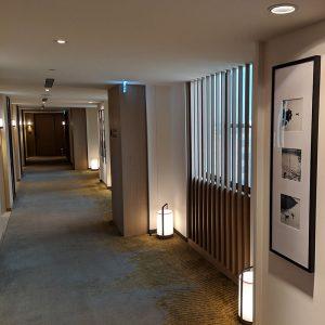 Hôtel Union House Lukang Taïwan - Apogée Voyages