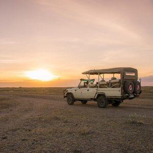 Sanctuary Kusini Camp Tanzanie - Apogée Voyages