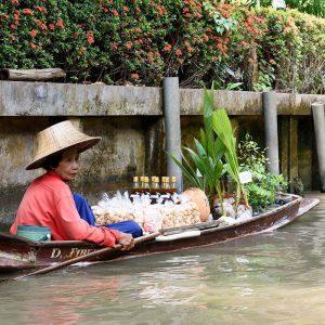 Circuit Thaïlande de Bangkok à Chiang Mai - Apogée Voyages