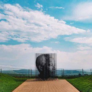 Circuit Afrique du Sud - Apogée Voyages