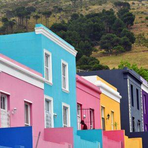 Circuit Afrique du Sud Cape-town - Apogée Voyages