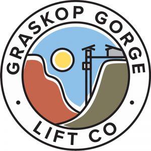 Graskop-gorge-lift - Apogée Voyages