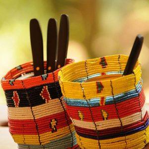 Langa cooking - Apogée Voyages
