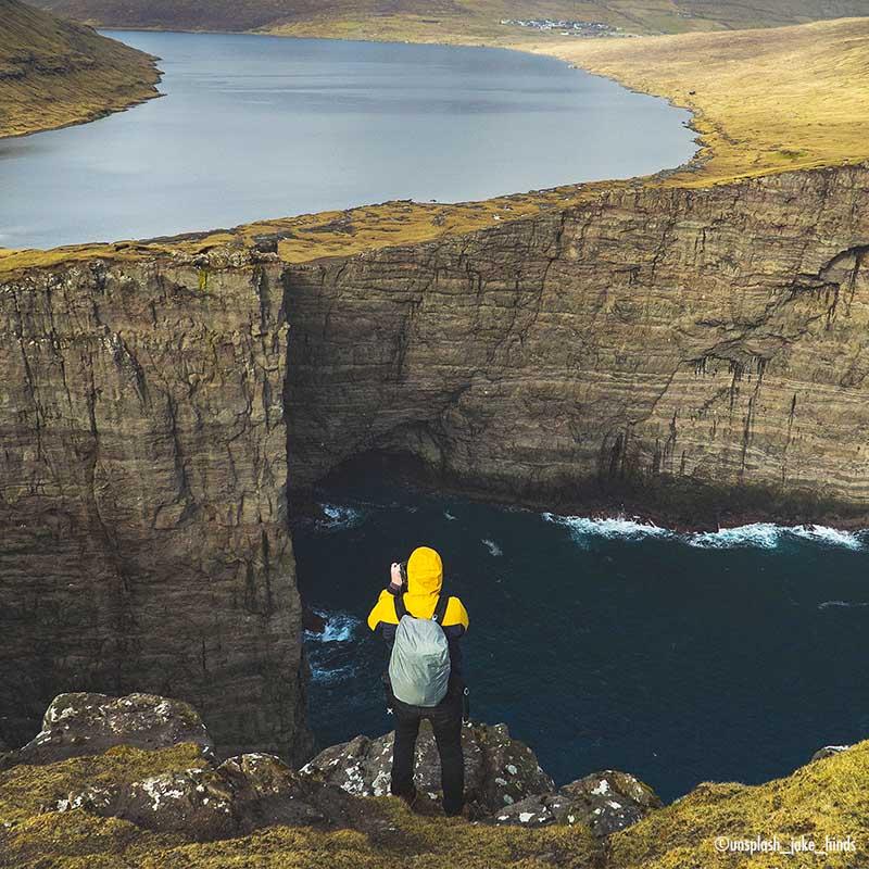 visifaroeislands-rando4@jake_hinds - Apogée Voyages