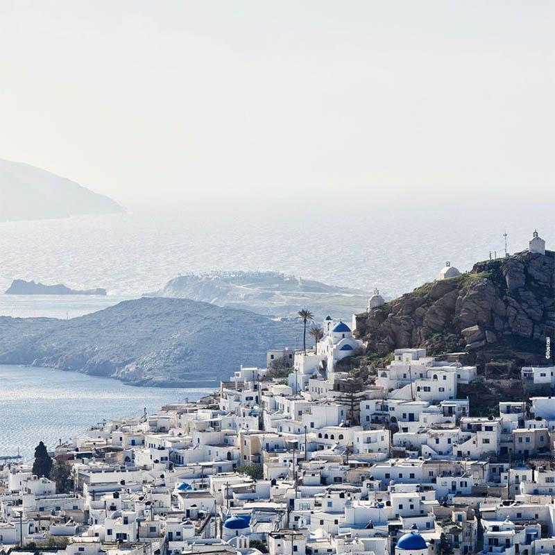 Liostasi-Greece-Apogée Voyages