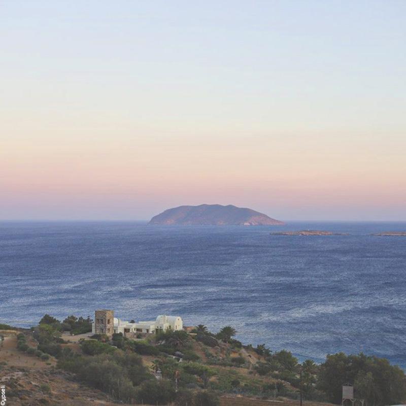 ypseli-grèce-apogée voyages